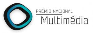 pnm_logo
